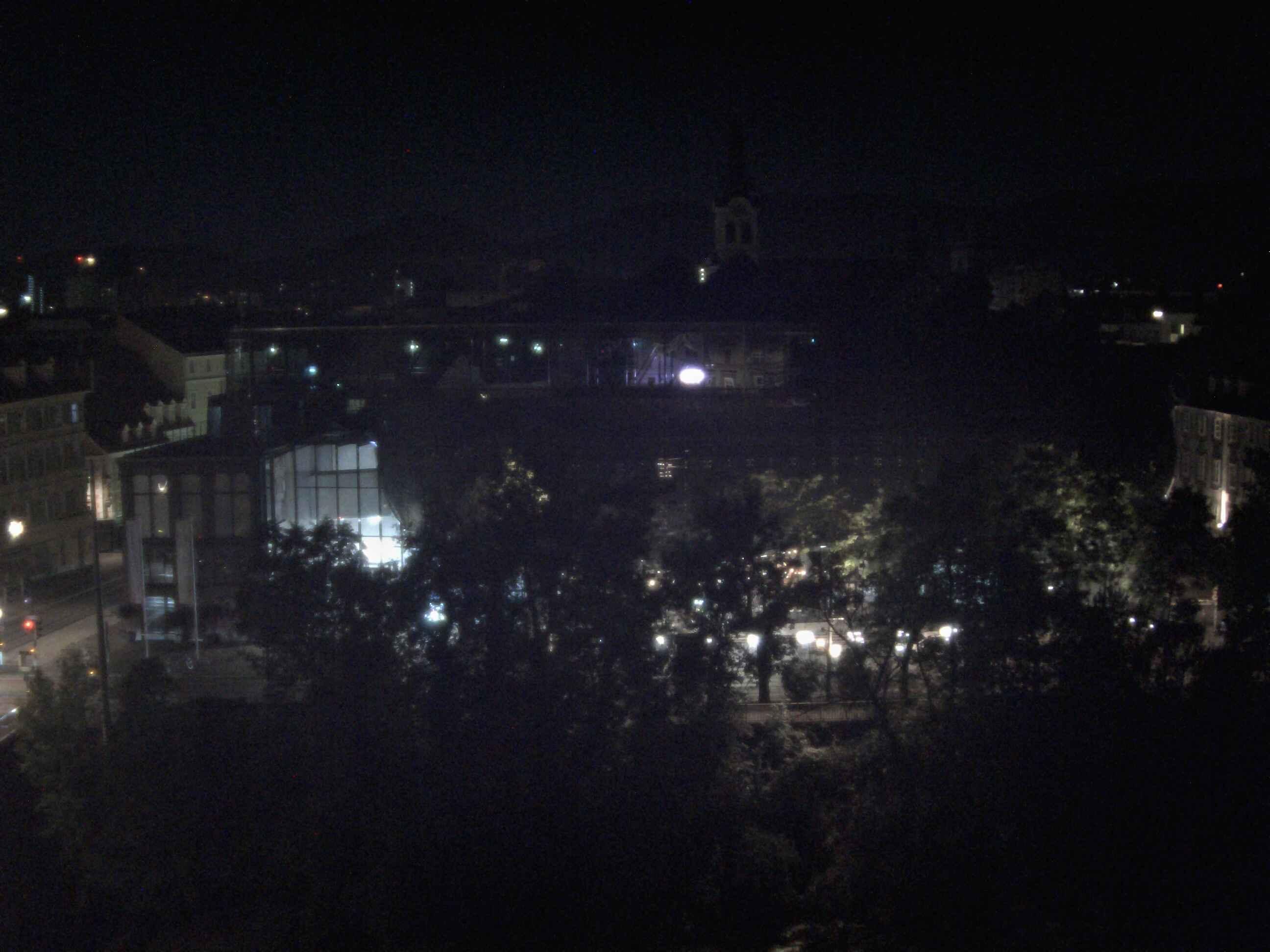Graz Webcam